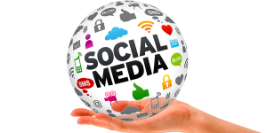 Social-Media-Non-Profit